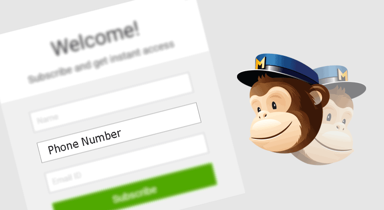 mailchimp-merge-field-for-phone-number