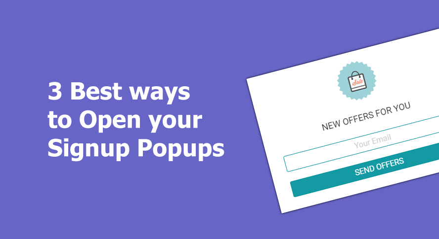 how to stop add pop ups